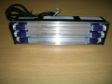 Germidical UV Lights (CE-12-2H)