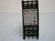 Winding Protection Relay (WTRD1)