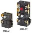 Robertshaw Water Heater Thermostat ( 5600 Series )