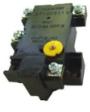 Robertshaw Water Heater Thermostat ( ST series )