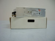 Power Supply (S-40-12)