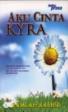 Aku Cinta Kyra dari Ramlah Rashid