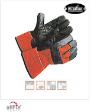 'Pioneer' Furniture Leather Hand Glove by Mr. Mark