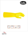 Extra Long Household Rubber Glove By Mr. Mark