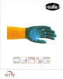 HEAVEPRENE Hand Gloves By Mr. Mark