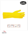 Household Mediumweight Rubber Gloves By Mr. Mark