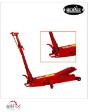 3 Ton Garage Jack - High Lift (MK-103-3T) - by Mr. Mark Tools