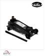 3 Ton Heavy Duty Hydraulic Floor Jack (MK-115) - by Mr. Mark Tools