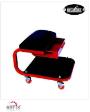 Heavy Duty Steel Seat (MK-106) - by Mr. Mark Tools