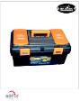 PVC Super Box II (MK-025) - by Mr. Mark Tools