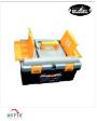 PVC Heavy Duty Super Box (MK-026) - by Mr. Mark Tools