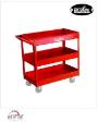 Tool Cart Trolley (MK-020) - by Mr. Mark Tools