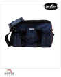 Tool Organiser Bag-Soft Side (MK-040) - by Mr. Mark Tools