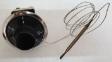 Caem Thermostat (SPDT50-300) (3T)