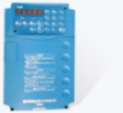Samco variable speed drives
