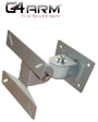 G4 ST-F01 LCD Monitor Wall Mount