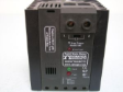 Omega Solid State Relay (SSRINT660DC75)