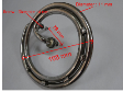 Spiral Immersion Heating Element (HVE50)