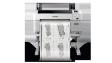 Epson SureColor SC-T3070