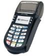 Hypercom T4220