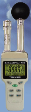 Heat Stress WBGT Meter (TM188)