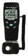 LED Light Meter (TM201L)