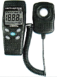 Light Meter (TM202)