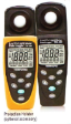 Datalogging Light Meter (TM203)