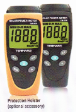 Solar Power Meter (TM206)