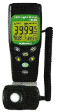 LED Light Meter (TM209)