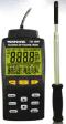 Anemometer (TM4002)