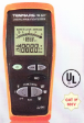 Digital Insulation Tester (TM507)