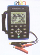 Battery Impedance Tester (TM6001)