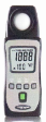 Mini Pocket Light Meter (TM720)