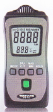 Mini Pocket Temperature / Humidity Meter (TM730)