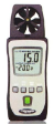 Mini Pocket Air Velocity Meter (TM-740)