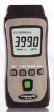Mini Pocket Solar Power Meter (TM750)