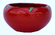 Claytan Fine China Serving Wares Vegetable Collection -Tomato