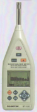 Class 1 Integrating Sound Analyzer Meter (ST-105D)