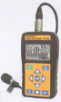 Noise Dose Meter (ST130)