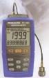 Vibration Meter (ST140D)