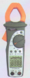 Clamp Meter (TM-1014)