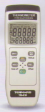 Digital Thermometer (TM83)