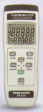 Digital Thermometer (TM84D)
