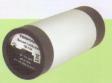 Sound Level Calibrator (TM-100)
