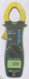 Clamp Meter (TM-13R)