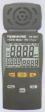 Formaldehyde Meter (TM-802)