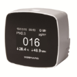 PM 2.5 Indoor Air Quality Monitor ( TM-280 )