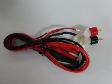 Test Leads (TM508ATL)