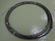 Mineral Insulated Type K Thermocouple (TC4)